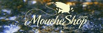 Mouche shop