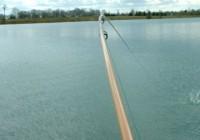 reservoir gouzon
